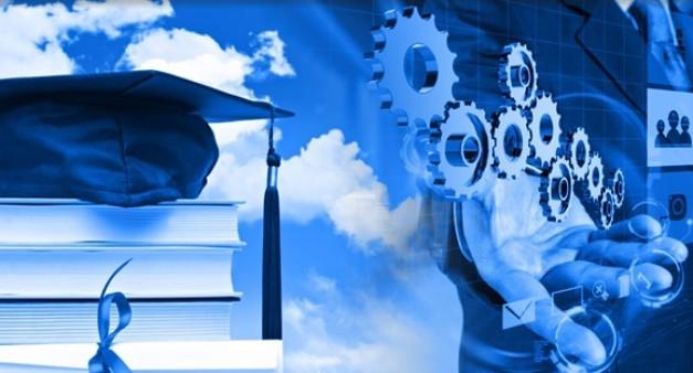 TÜBİTAK Üniversite Öğrencileri Araştırma Projeleri
